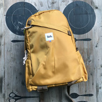 Tas Ransel / Backpack RSCH (Ouval Research) ORIGINAL
