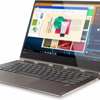TOP LENOVO Laptop Notebook YOGA 920 131KB 9Q1D