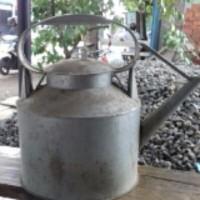 Harga Teko Angkringan Hargano.com