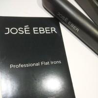 Jose Eber Ceramic 100%