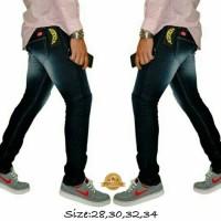 Celana Jeans cowok terbaru murah Dickies