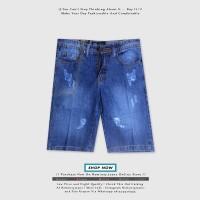 Harga Celana Jeans Vans Pendek   Celana Jeans Pendek Pria Kualitas Super   WIKIPRICE INDONESIA