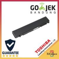 Harga baterai toshiba portege r930 r935 tecra | Pembandingharga.com