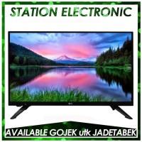 LG 28MT49 Monitor LED TV 28 Inch 16 9 Digital TV DVB T2
