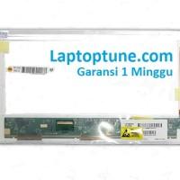 Layar LCD-LED Laptop 14.0 Inch Lenovo G460 B460 G470 G475 G480 G485