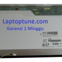 Layar LCD Laptop 14.1 Inch for Compaq V3000 V3500 CQ40 CQ41