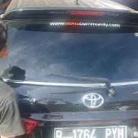 Harga Riben Mobil Travelbon.com