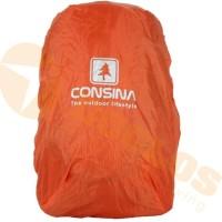 Tas Daypack Consina Gocta 30L |Gunung/Hiking/Laptop/Kerja/Sekolah/New