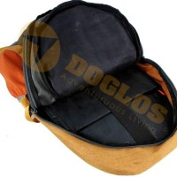 Tas Daypack Consina Namib (Ransel/Notebook/Gunung/Not Eiger/Rei)