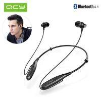 Earphone QCY QY25 Sport Music Neckband Wireless Bluetooth Headphone