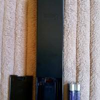 REMOTE SONY ORISINIL UNTUK TV TABUNG LCD LED UK 14 55 INCH