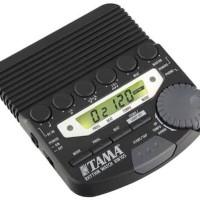 Tama RW105 Rhythm Watch Metronome