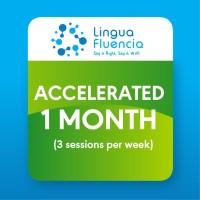 Kursus Percakapan Bahasa Inggris Akselerasi 1 Bulan