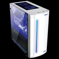 Cpu / pc gaming core i7 + GTX 1050 2gb ddr5 + Ram 16gb ddr3 + hdd 1tb