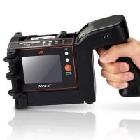 Anser U2 Mobile High Resolution Inkjet Printer