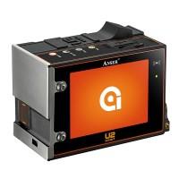 Anser U2 Smart High Resolution Inkjet Printer