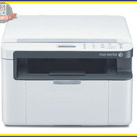 [PROMO] Printer FUJI XEROX DocuPrint M115W