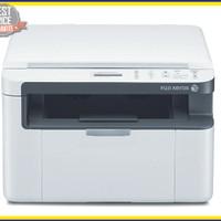 [PROMO] Printer FUJI XEROX DocuPrint M115W