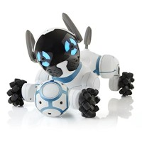 WowWee CHiP Robot Toy Dog (New No Box)