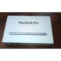 SALE NEW NEW Apple MacBook Pro 2TB SSHD 16GB RAM SuperDrive MD101