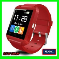 SMARTWATCH SMART WATCH FOR KIDS Bluetooth HP Handphone Jam Tangan Anak