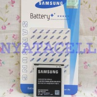 Baterai Ori 99 Samsung J2 /J2 2016 J210 /Batre Original 99% Battery