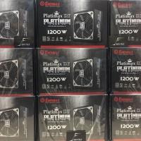 PSU Enermax PLATIMAX DF 1200 Watt Platinum EPF1200EWT Platimax D.F.