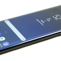 Samsung Galaxy S8 G950 Ram 4 Internal 64 Gb - Second Ex Internasional