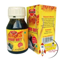 Harga madu diet cara cepat menurunkan berat badan dan | antitipu.com