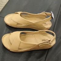 sandal rohde
