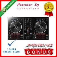 Pioneer DDJ-RB / DDJRB / rekordbox DJ controller
