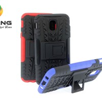 COMBO BINTANG FULL COLOUR ARMOUR PLUS STAND SAMSUNG J5 PRO