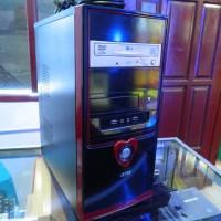 PC Rakitan Core i3 Siap Pakai Siap buat GAME
