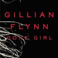 GONE GIRL, by Gillian Flynn (Fiction Ebook)