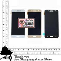 LCD Touchscreen Samsung J5 2016 J510 SM-J510G J510F J510FN/DS Original