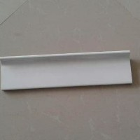 Hospital Plint Keramik 10x40 cm Bisa di cicil di home credit