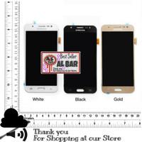 LCD + Touchscreen J5 2015 SM-J500F J500H J500G/DS ORI Samsung Galaxy