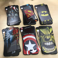 SOFTCASE / SARUNG HP SAMSUNG J2 PRIME + TEMPER GLASS / ANTI GORES.