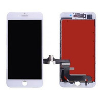 lcd iphone 8 white oem kualitas