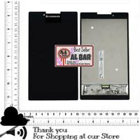 "1 SET LCD + Touchscreen Lenovo Tab 2 7"" A7-30F 30HC 30 Tablet Original"
