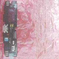 Spare Part Ori Sub Board Lenovo A7010a48