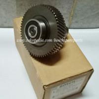 Bosch Gear Shaft GCO 2000 (1619P03912)