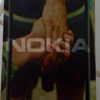 HP Nokia 2 Android Hitam Garansi Resmi Baru