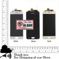 LCD + Touchscreen J5 Prime G570 G570F G5700 SM-G570Y/DS Samsung Galaxy