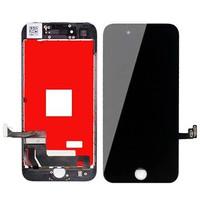 lcd iphone 7 black oem