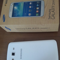 Android Samsung Galaxy Grand 2 duos