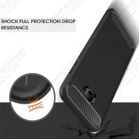 Samsung Note Fe Note 7 - Rugged Like Spigen Armor Premium Case