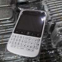 Casing BB Samoa 9720 Cesing Set HP Blackberry BB9720 Fullset