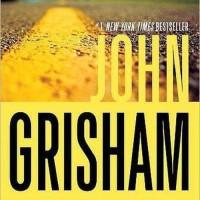 The Pelican Brief: A Novel (by John Grisham) [eBook/e-book]