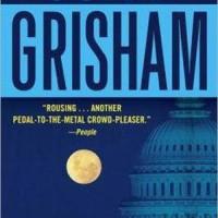The King of Torts: A Novel (by John Grisham) [eBook/e-book]